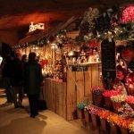 3 daags Kermarktarrangement Valkenburg